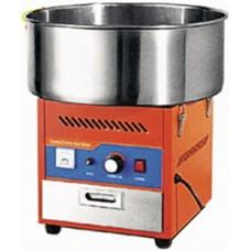 Аппарат сахарной ваты Gastrorag HEC-01