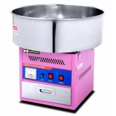 Аппарат сахарной ваты Hurakan HKN-C2