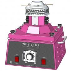Аппарат сахарной ваты Twister M2