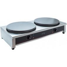 Блинница Crazy Pan CP-CM400D