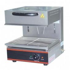 Саламандер гриль Starfood ЕВ-600