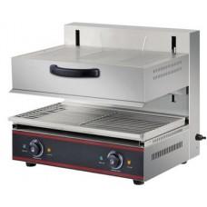 Саламандер гриль Airhot SGE-600