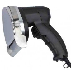 Нож для шаурмы GASTRORAG KS100E электрический