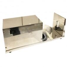 Аппарат-для-спиралных-чипсов-FoodAtlas-SM-1388-электрический
