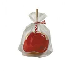 Пакет Gold Medal для карамелизованных яблок 100 штук