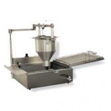 Аппарат для пончиков Север ПРФ-11/300М