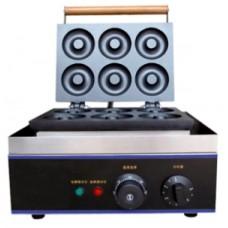 Аппарат для пончиков Assum TT-DM22