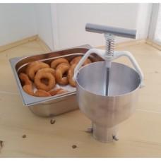 Дозатор для пончиков Fasta
