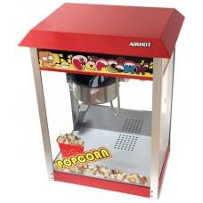 Аппарат приготовления попкорн Airhot POP-6