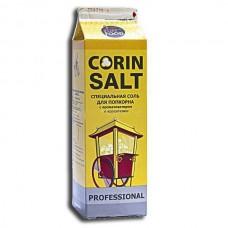 Соль для попкорна Corin Salt