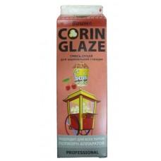 Добавка для попкорна Corin Glaze вишня