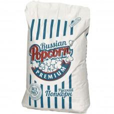 Зерно кукурузное Popcorn premium popz