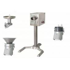 Кухонная машина универсальная УКМ-06
