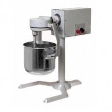 Кухонная машина универсальная УКМ-07-01