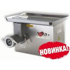Мясорубка МИМ-300М-01