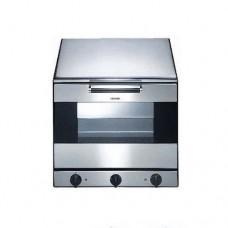 Конвекционная печь Smeg Alfa 43GH