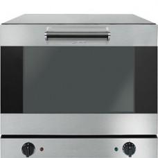 Конвекционная печь Smeg Alfa 43Х