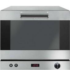 Конвекционная печь Smeg Alfa 43XEH