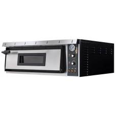 Печь для пиццы Itpizza ML4