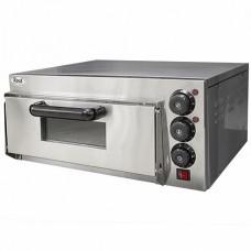 Печь для пиццы Royal HEP-1