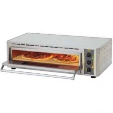 Печь для пиццы Roller Grill PZ4302 D