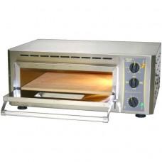 Печь для пиццы Roller Grill PZ430 S