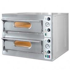 Печь для пиццы Resto 44