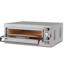Печь для пиццы Resto 6