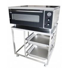 Подставка под печь для пиццы ППЭ