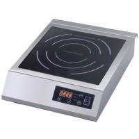 Плита индукционная настольная Indokor IN3500