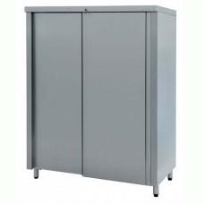 Шкаф кухонный Атеси ШЗК-1500