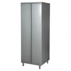 Шкаф кухонный ШХХ для хранения хлеба