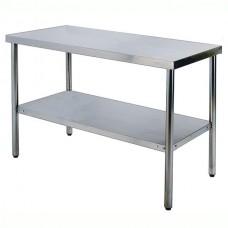 Стол профессиональный СР-П-950.700-02 без борта
