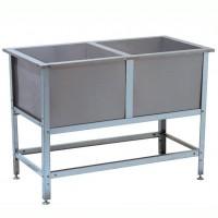 Ванна моечная Стандарт ВСМ-С-2.430-02