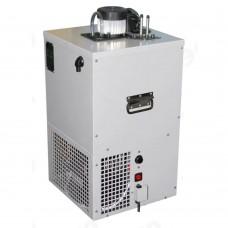 Охладитель пивной Тор на 2 сорта