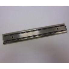 Держатель магнитный для инвентаря 360 мм, Luxstahl