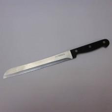 Нож для хлеба Mega Nirosta FM 200/320 мм