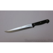 Нож кухонный Mega Nirosta FM 180/320 мм