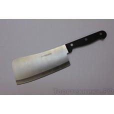 Нож-топорик для мяса Mega Nirosta FM 140/270 мм