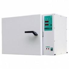 Стерилизатор воздушный ГП-40-Ох ПЗ с системой охлаждения 40 л