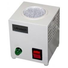 Стерилизатор электрический для медицинских инструментов Ультратек СД-780