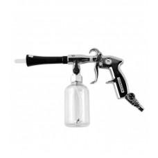 Аппарат для распыления составов Poison Remover