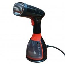 Ручной отпариватель для одежды с давлением Runzel VAG-160 PlanTag black