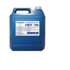 Универсальное моющее беспенное средство с дезинфицирующим эффектом eXcept DBF 506