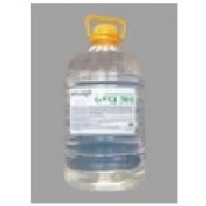 Антибактериальное крем-мыло eXcept GFQ 301