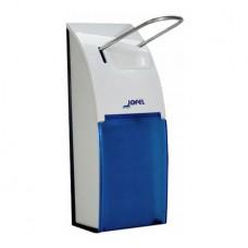 Дозатор жидкого мыла и антисептиков Jofel AC 13000