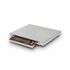 Весы Штрих-СЛИМ 200М 15-2.5 Д1Н электронные фасовочные без стойки до 15 кг
