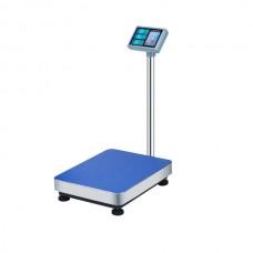 Весы M-ER 333ACP-60.20 напольные электронные со стойкой