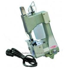 Мешкозашивочная машинка GK9-2 Low Cost
