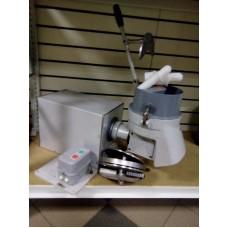 Кухонная машина универсальная УКМ-11-01 овощерезка